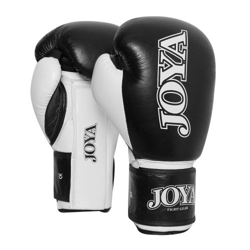 Joya Work Out bokshandschoen Zwart/wit