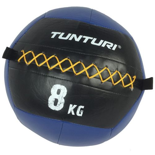 Tunturi Wall Ball