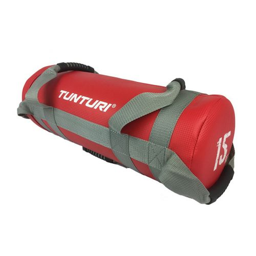 Tunturi strenght bag