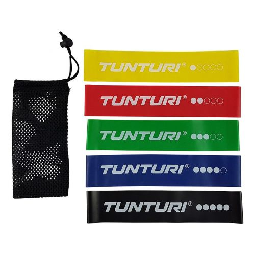 Tunturi mini resistance band