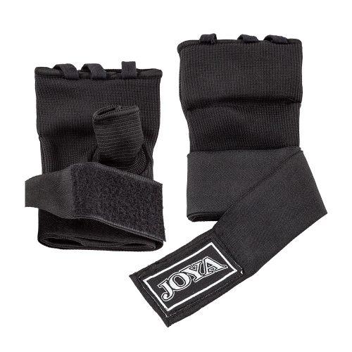 Joya binnenhandschoen zwart