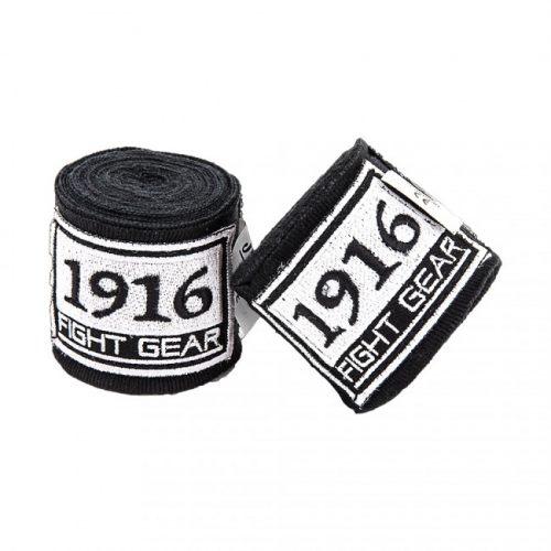 1916 bandage