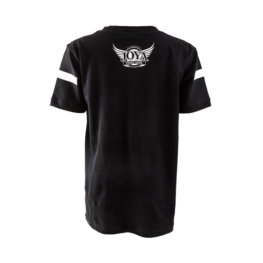 joya junior shirt wit