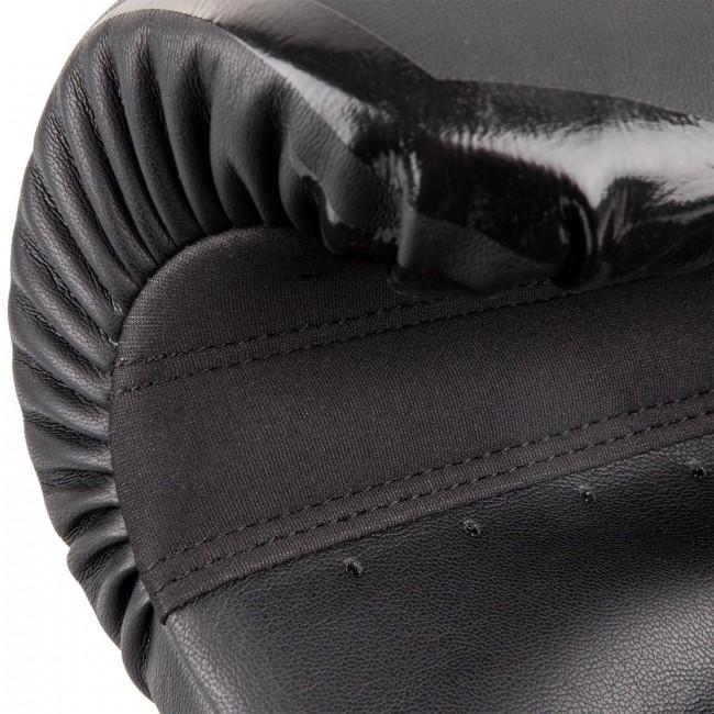 Venum challenger 3.0 bokshandschoen zwart