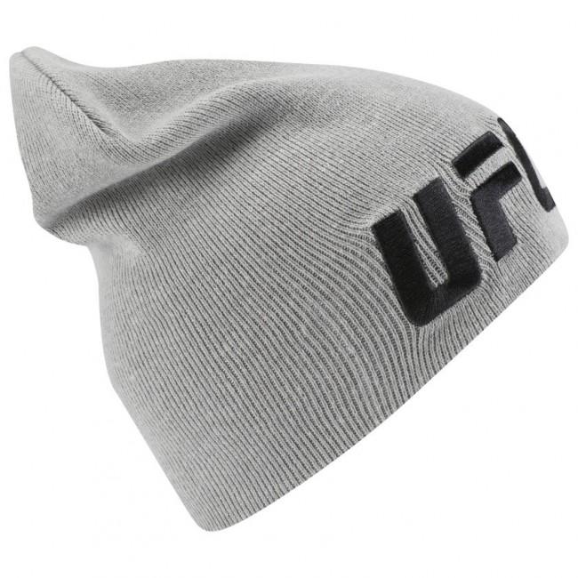 Reebok UFC Muts