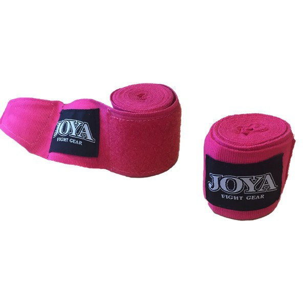 joya bandage roze
