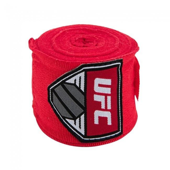 Reebok UFC Bandage