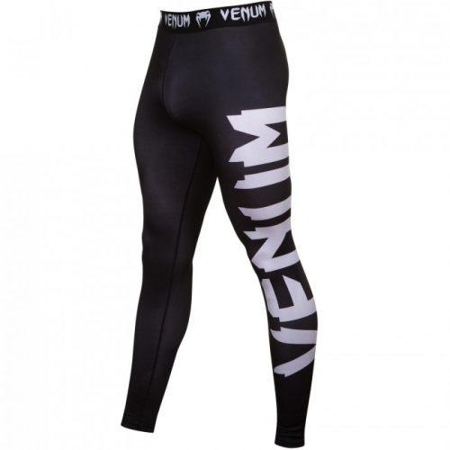 Venum giant spats