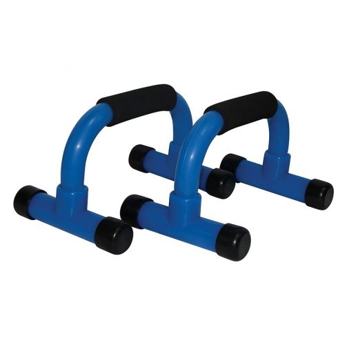 Tunturi push up bar
