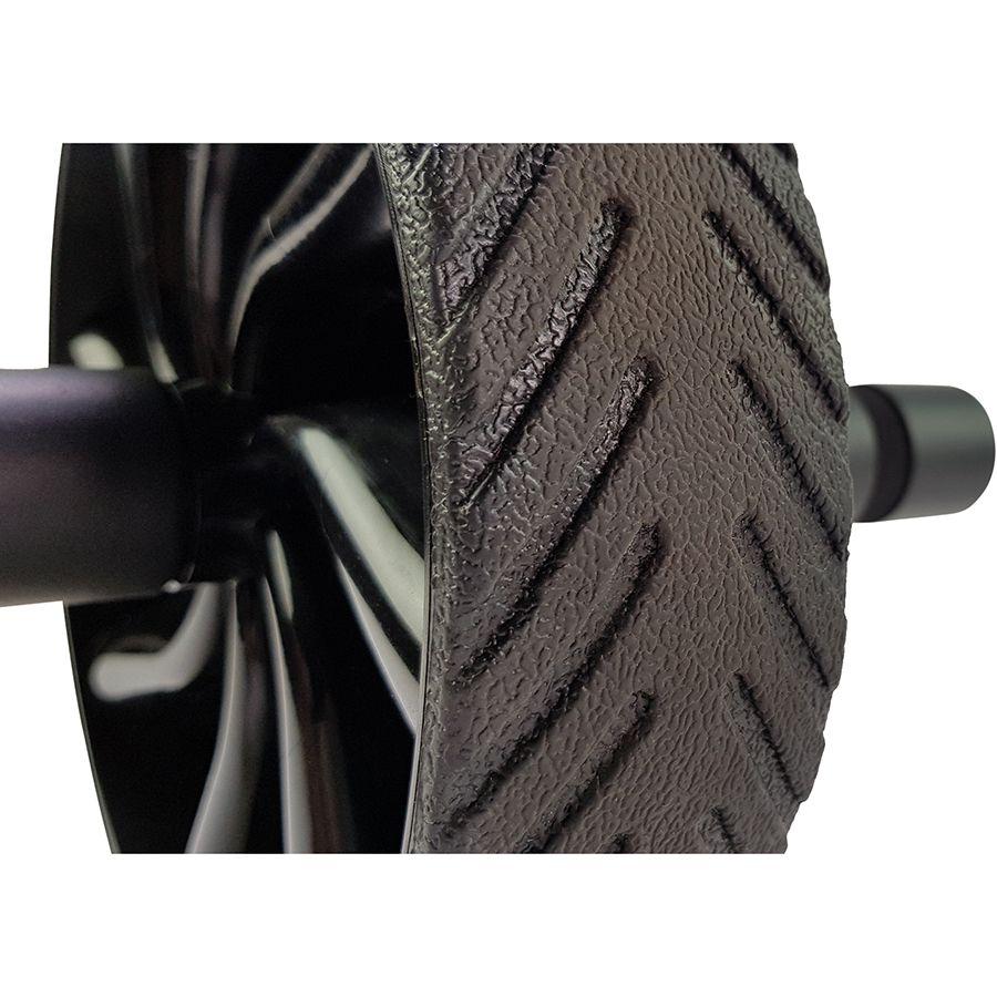 Tunturi exersice wheel