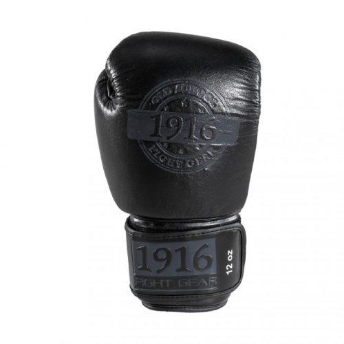 1916 bokshandschoen