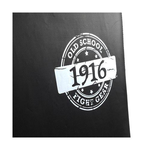 1916 trapkussen