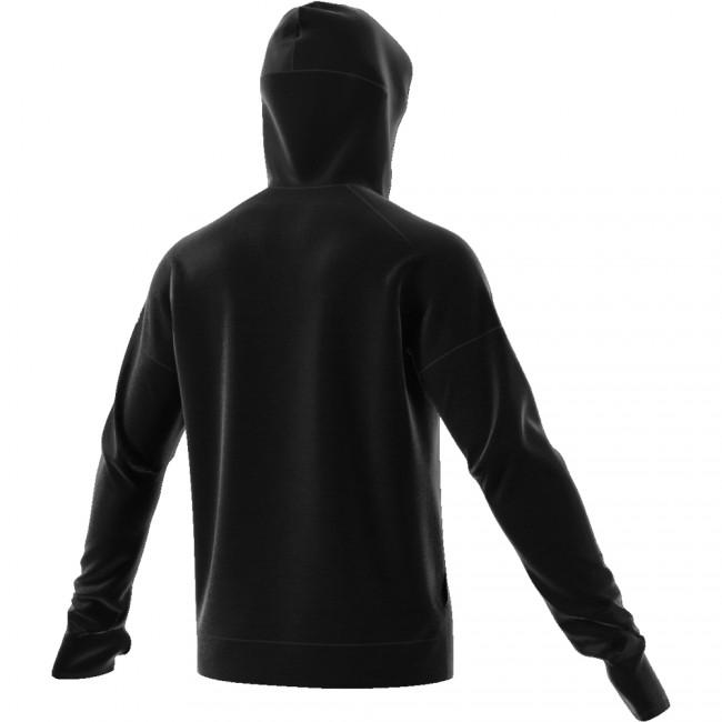 Adidas ZNE Hoodie Zwart