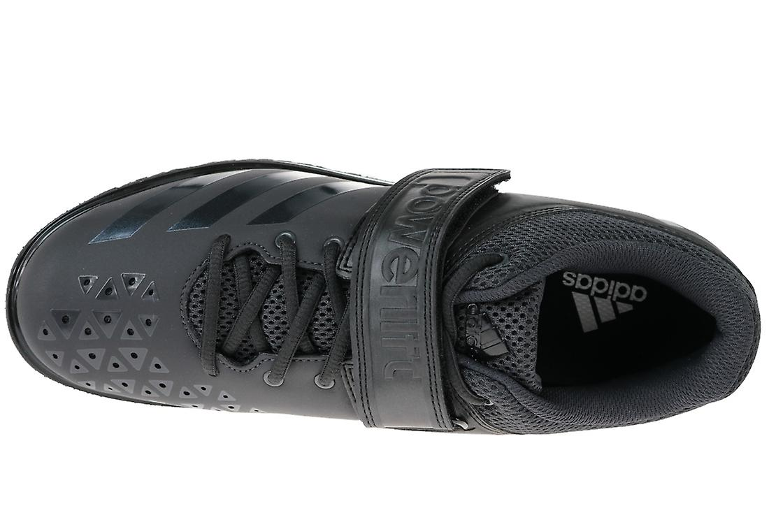 Adidas weightlifting schoenen