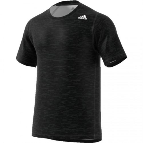 Adidas freelift shirt