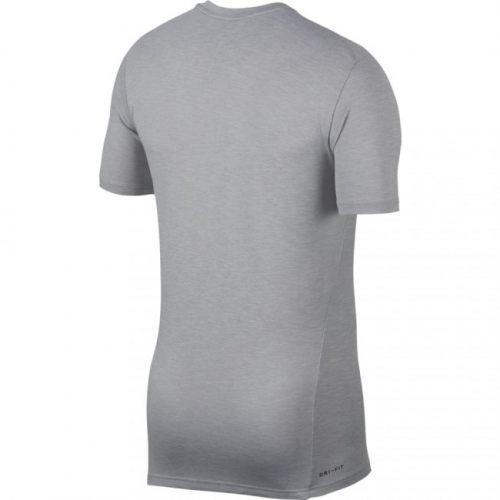 Nike Breathe shirt