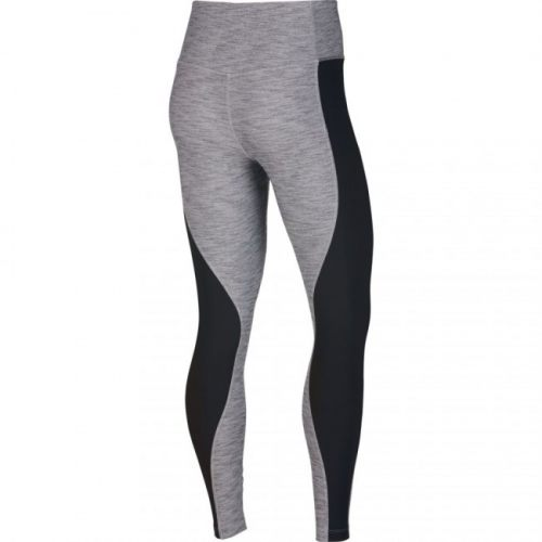 Nike Power training legging