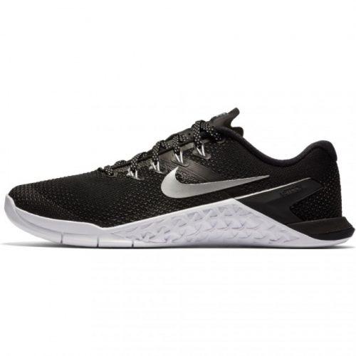 Nike metcon 4 crossfitschoenen