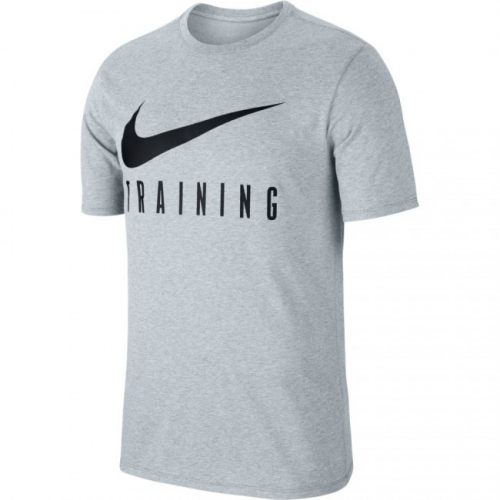 Nike dry training shirt