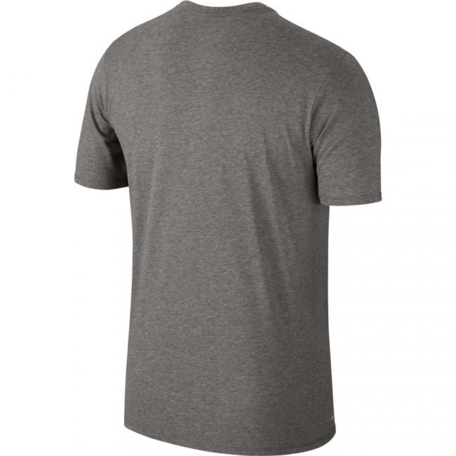 Nike dry training shirt