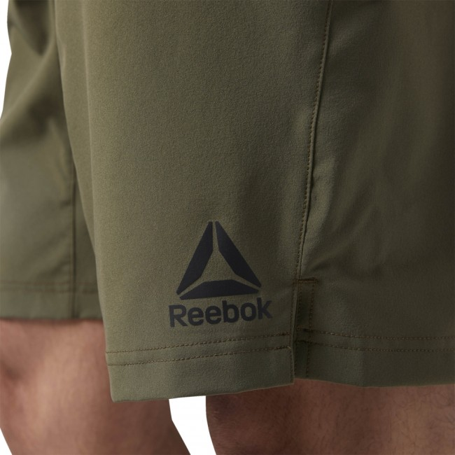 Reebok crossfit short