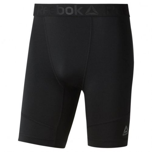 Reebok wor compression short