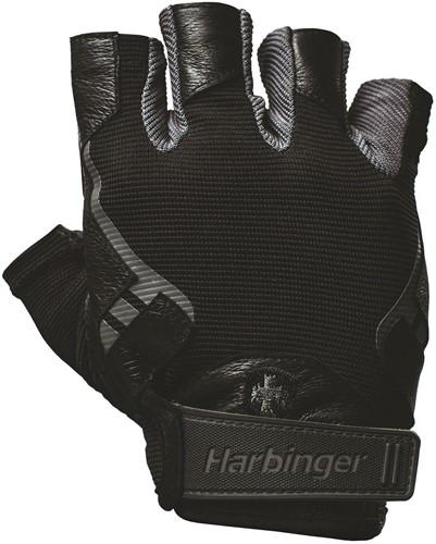 Harbinger fitnesshandschoen