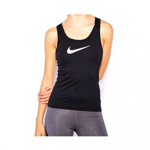 Nike cool top dames