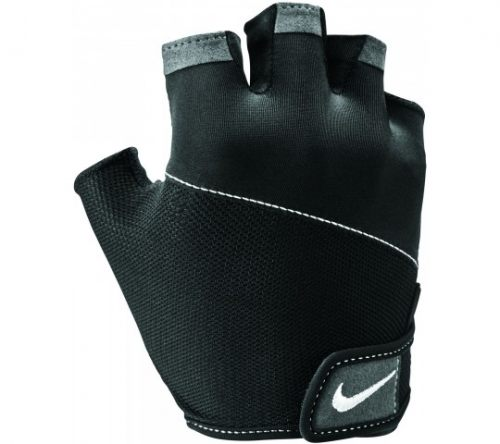 Nike elemental fitnesshandschoen