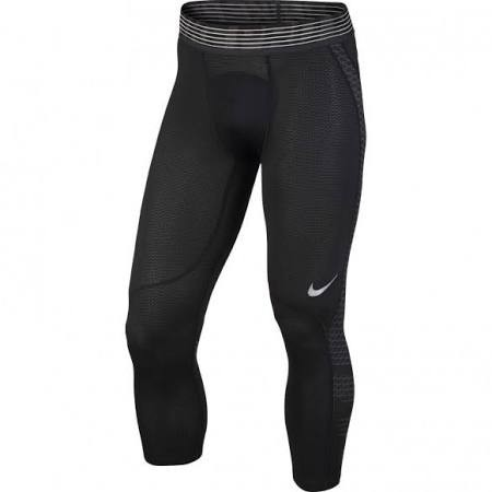 Nike hypercool legging