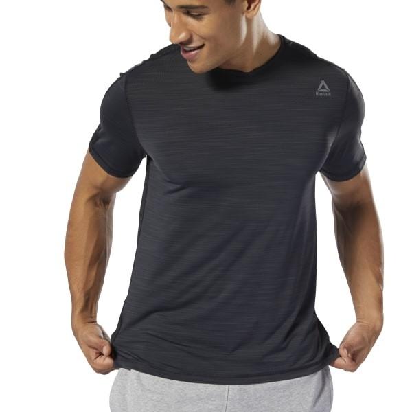 Reebok shirt