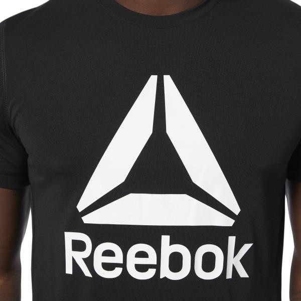 Reebok Wor Supremium shirt