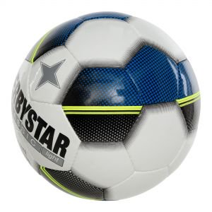 Derbystar voetbal light