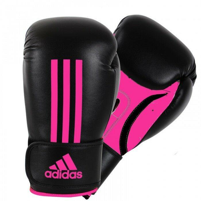 Adidas bokshandschoen energy 100