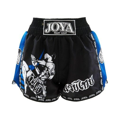 Joya fighter kickboksbroek