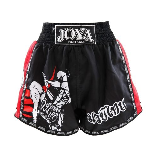 Joya fighter kickboksbroek junior