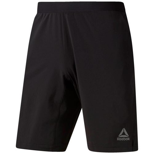 Reebok speedwick short