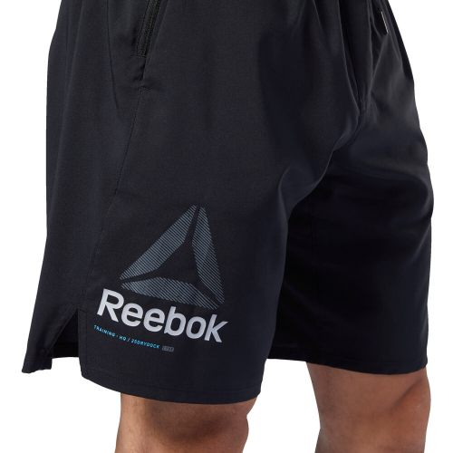 Reebok epic crossfit short