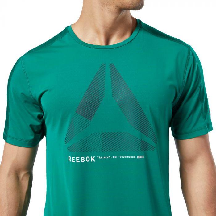 Reebok activchill shirt