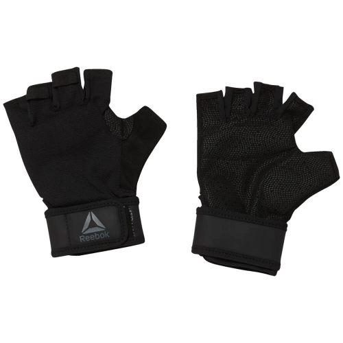 Reebok fitness handschoenen
