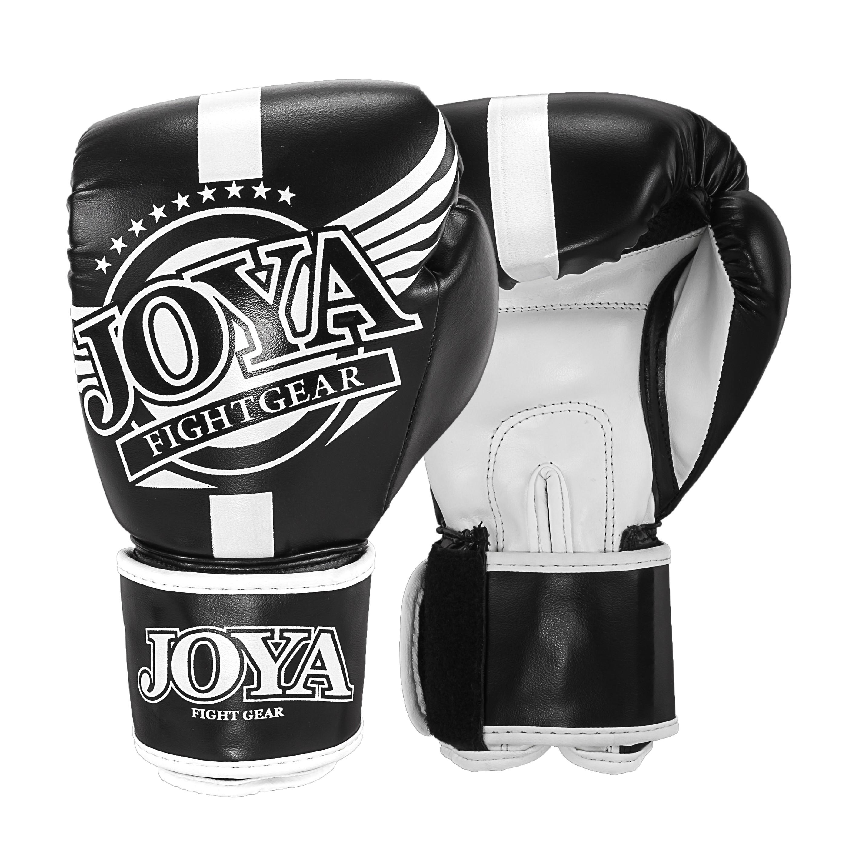 Joya junior bokshandschoen