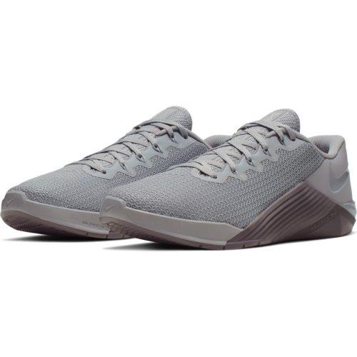 Nike metcon 5 crossfit schoenen heren