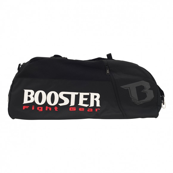 Booster recon sporttas