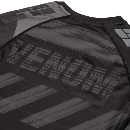 Venum amrap compression shirt