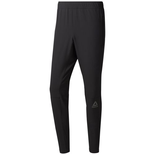 Reebok trainingsbroek