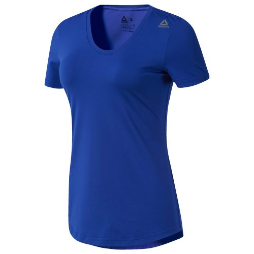 Reebok work out shirt