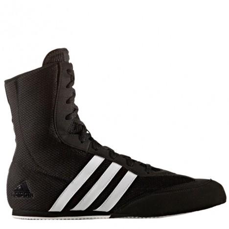 Adidas boksschoenen box hog 2