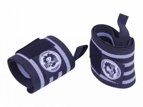 Crossmaxx Wrist strap set