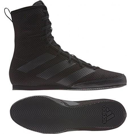 Adidas boksschoenen box hog 3