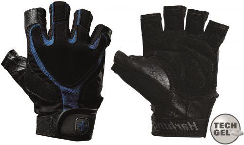 Harbinger fitness handschoen